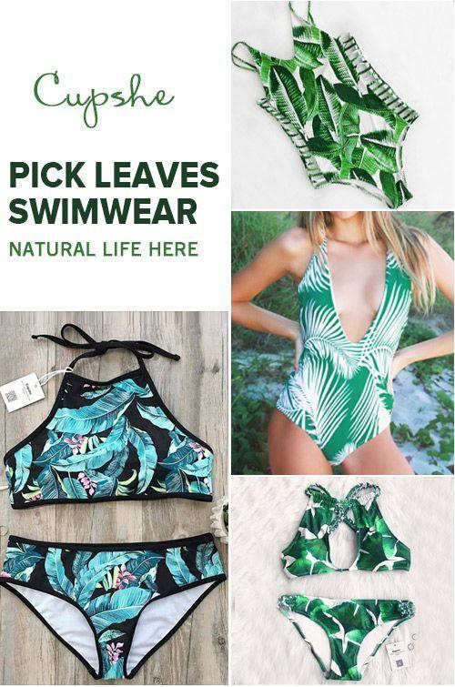 3bca1edd0f312e Bikini Babes - Sexy Girls in Beachwear #bikini #bikinigirls #fitbikinigirls  #hotgirls #