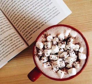"""БЛОГ ПОЛЕЗНОСТЕЙ: ТОП-10 книг, прочитав которые, ты навсегда перестанешь жить """"серой жизнью"""""""