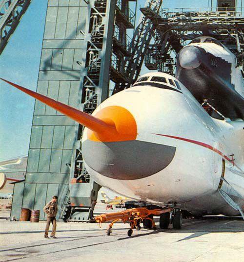 space shuttle programming language - photo #8
