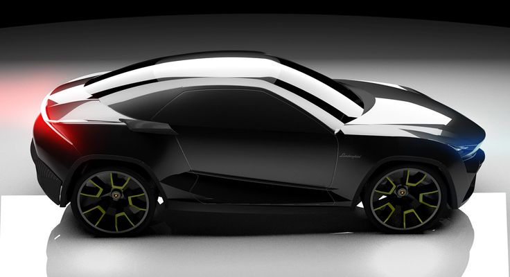 We Cannot Wait For A Tesla Model X Competitor From Lamborghini EV Lamborghini has not really shown interest in EV cars yet, but it would damn interesting to finally see a Tesla Model X and Jaguar I-Pace competitor as a Lamborghini EV. The company is now focused on its Urus model and there has been no word on a possible SUV too. If Lamborghini is silent, we...