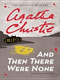 my favorite agatha christie novel of all time.Worth Reading, Agatha Christy, Christy Mysteries, Mysteries Collection, Book Worth, Agathachristie, Christy Novels, Favorite Book, Agatha Christie