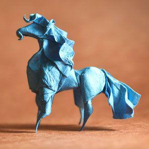 best 20 origami darth vader ideas on pinterest star. Black Bedroom Furniture Sets. Home Design Ideas