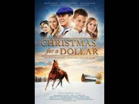 625 best CHRISTMAS MOVIES images on Pinterest | Holiday movies ...