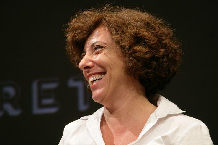 """Alessandra Faiella per """"Stasera Non Escort"""""""
