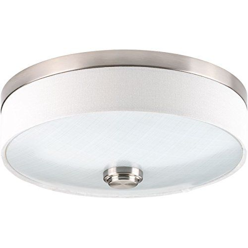 Lbl lighting ws916oypcled930 lynk 12 12 10w 1 led wall sconce polished chrome finish with opal