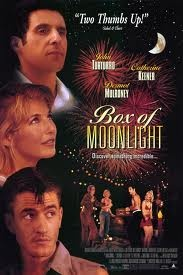 box of moon light 1996