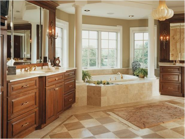 68 best traditional bathroom images on pinterest bathroom ideas traditional bathroom and bathroom countertops