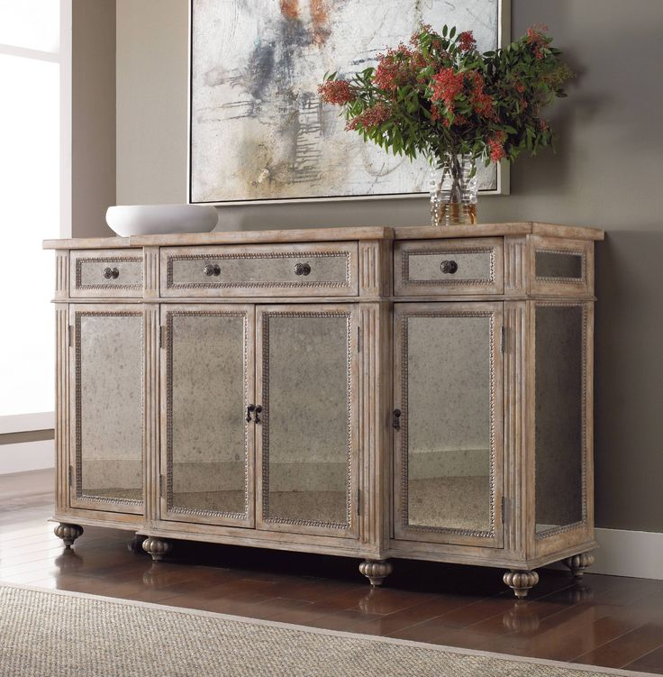 Type Of Furniture Design the mono seat by isomi boasts of a modular type of seating range making it adapt well to any kind of reception area 73 X 22 X 42 Mirror Type Hooker Furniture Living Room Antique Mirrored Credenza 5113