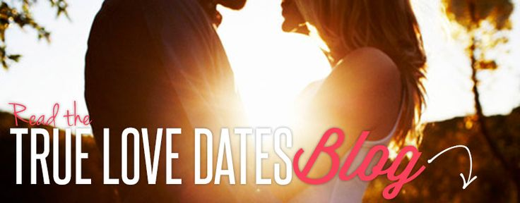 A good christian dating site intro