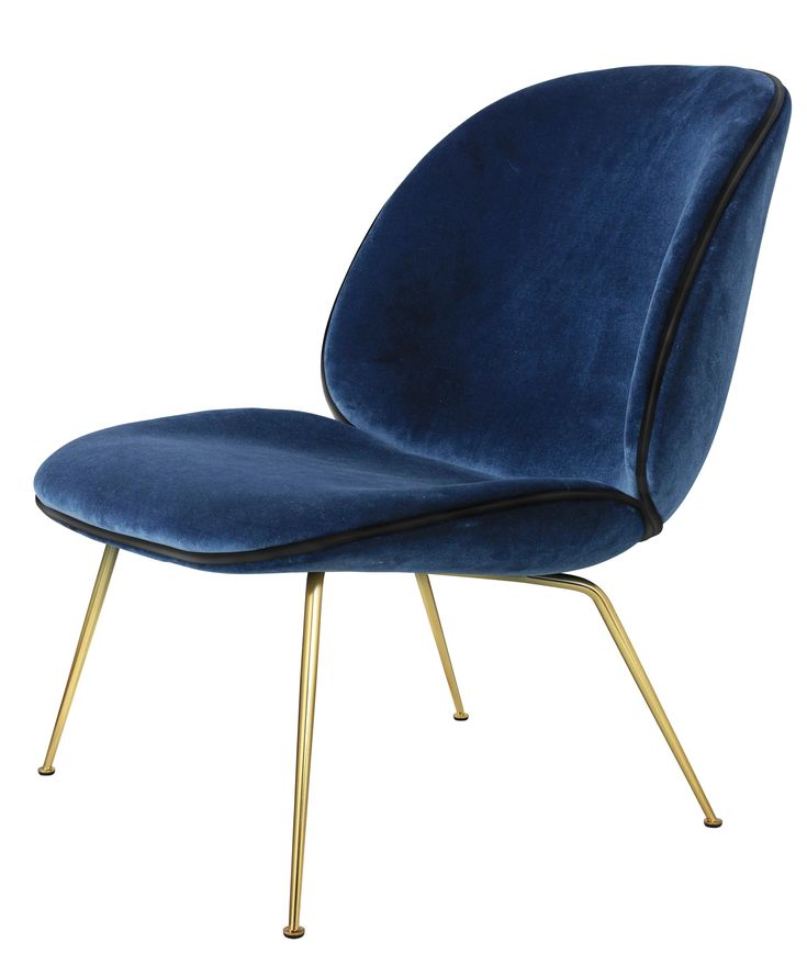 Fauteuil bas beetle gamfratesi more salons and pouf chair ideas - Fauteuil bas ontwerp ...