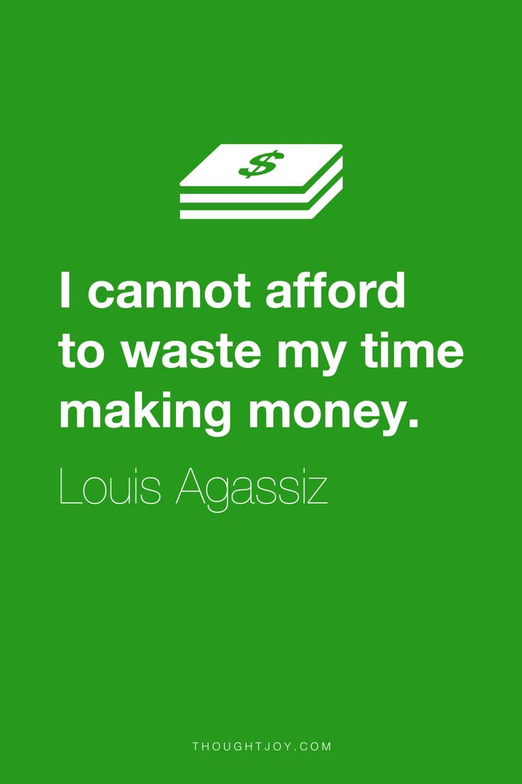 The 25 best Greed quotes ideas on Pinterest