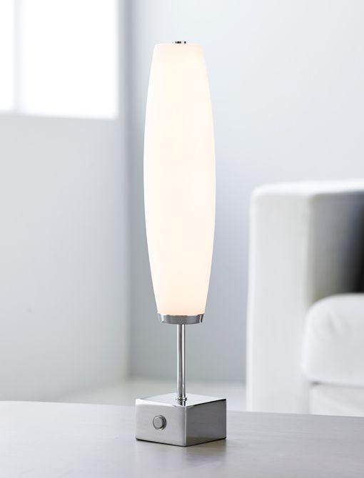 MICRO ZENTA LED   Bordlamper   MICRO ZENTA LED fra Herstal