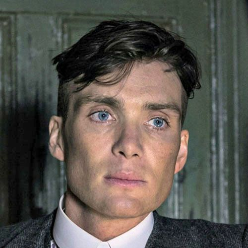 Best 25+ Peaky blinders hairstyle ideas on Pinterest ...