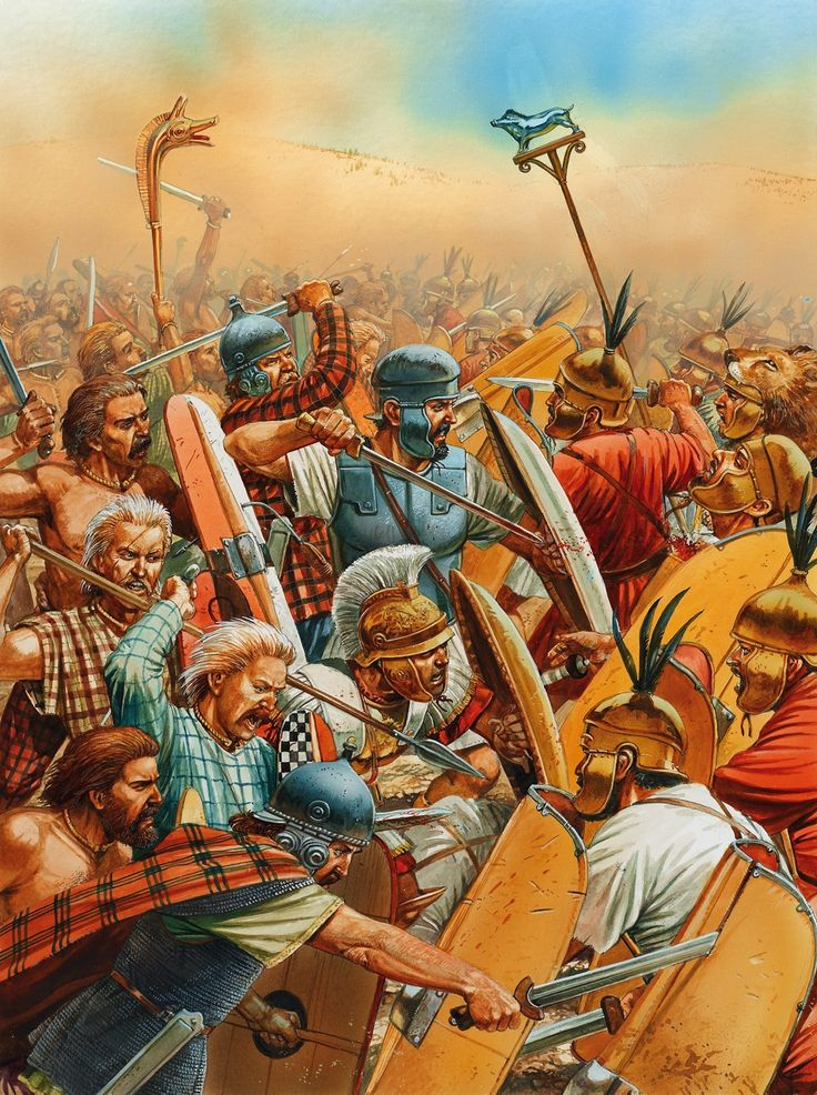 were the romans welcome in britain The roman army left britain over 1,500 years ago they left behind a huge legacy many types of animals and plants were brought to britain in roman timeseg sweet chestnut trees and chickens.