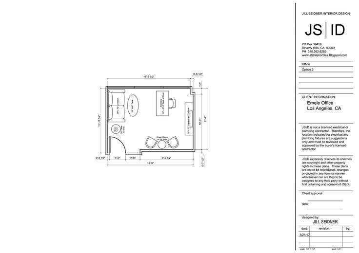 Kitchen Remodeling Los Angeles 1. Image Result For Kitchen Remodeling Los Angeles 1