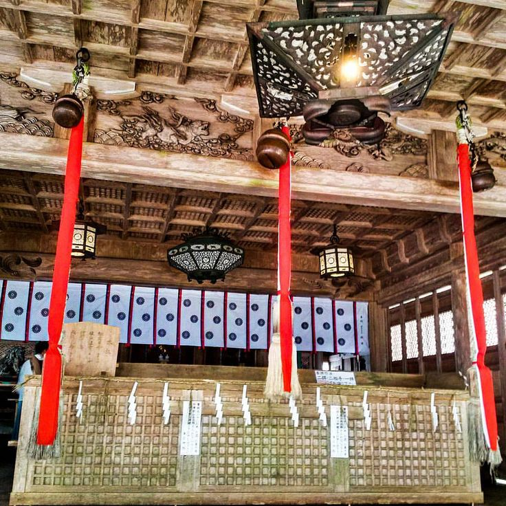 Want to visit again to Atago Shrine! #mizumushikun #exploring #kyoto #shrine #atagoshrine #atago #holy #holyplace #japan #japanese