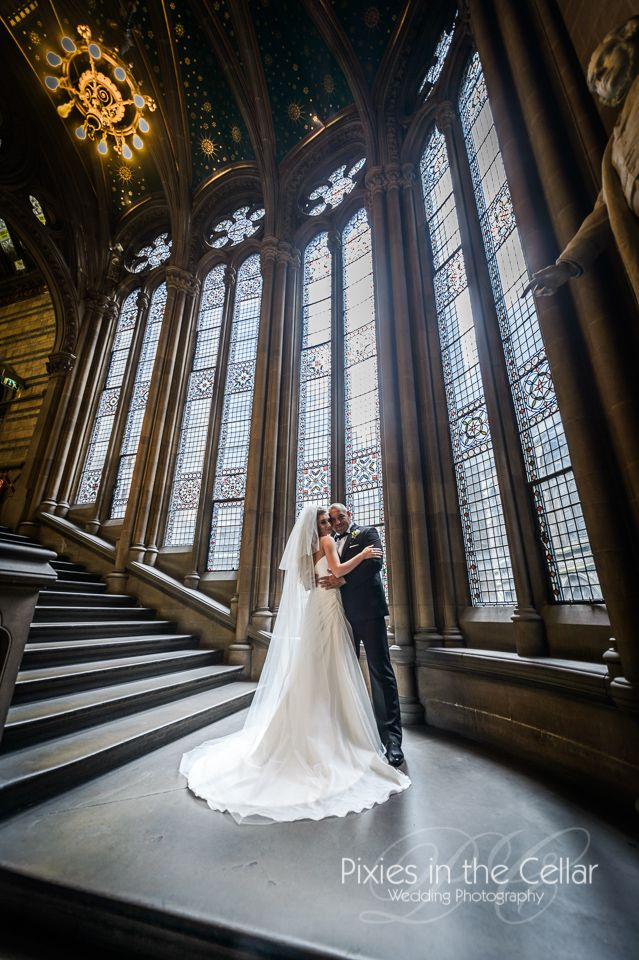 131manchester-town-hall-wedding