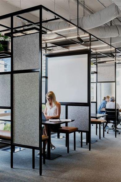 australian interior design awards officeideas studio4 in 2019 rh pinterest com