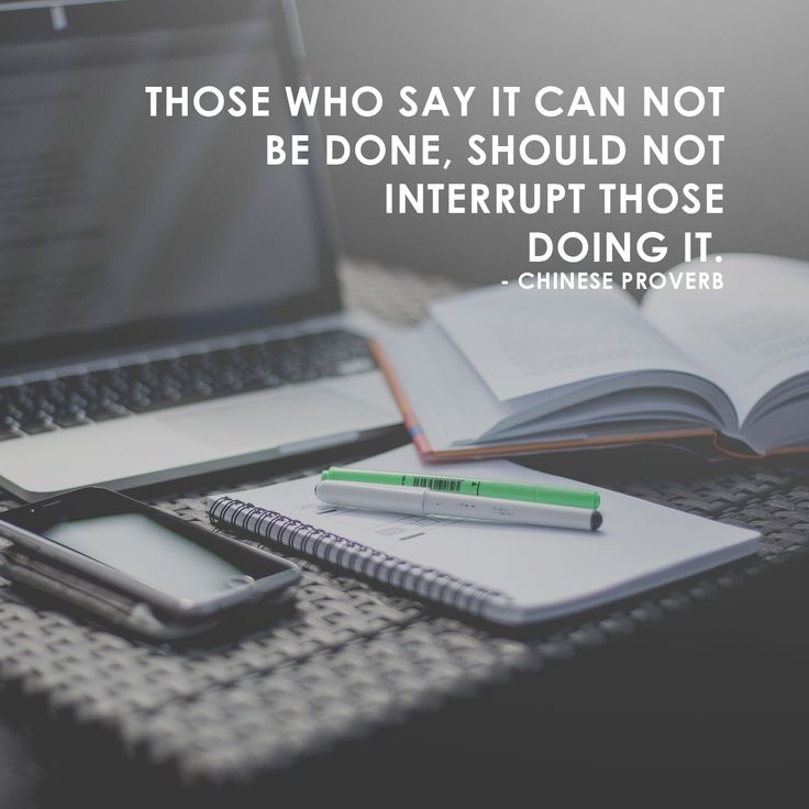 """""""Those who say it can not be done, should not interrupt those doing it."""" - Chinese Proverb. Brand Me Famous Academy launching soon! Sign-up to be a part of it www.brandmefamous.... #entrepreneur #entrepreneurship #southafrica #dowhatyoulove #startups #business #online #buinessmen #instadaily #motivation #inspiration #creatives #branding #marketing #buildyourbrand #ownbusiness #ownbrand #academy #mentorship #life #justdoit #knowledge #success #yolo"""
