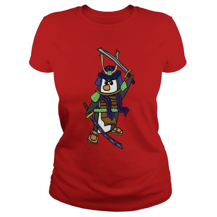 Samurai Penguin 1  #gift #ideas #Popular #Everything #Videos #Shop #Animals #pets #Architecture #Art #Cars #motorcycles #Celebrities #DIY #crafts #Design #Education #Entertainment #Food #drink #Gardening #Geek #Hair #beauty #Health #fitness #History #Holidays #events #Home decor #Humor #Illustrations #posters #Kids #parenting #Men #Outdoors #Photography #Products #Quotes #Science #nature #Sports #Tattoos #Technology #Travel #Weddings #Women