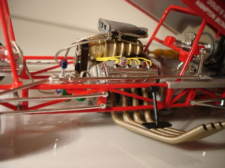 294 Best Model Cars Images On Pinterest Model Cars And Diecast
