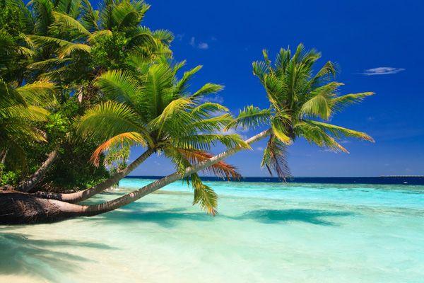 playas-de-tailandia-4-548