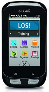 Garmin Edge 1000 – GPS Connecté pour Vélo  http://123promos.fr/boutique/sports-et-loisirs/garmin-edge-1000-gps-connecte-pour-velo/