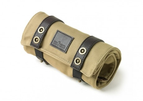 Mens wash bag   hanging toiletry bag   roll up wash bag   50 100. Top 25 ideas about MENS WASH BAGS   DOPP KITS on Pinterest