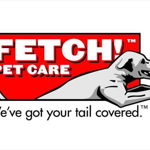 Check out Fetch! Pet Care on the  2014 Best of Western Washington