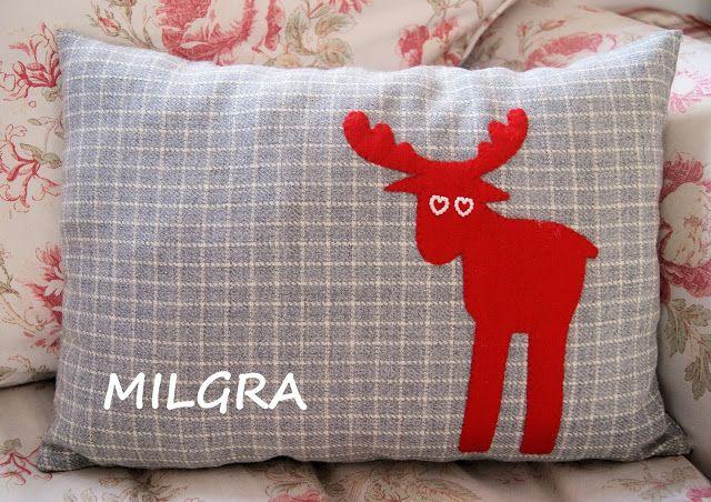 MILGRA