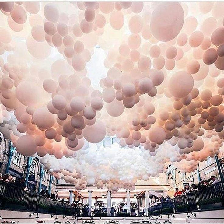 @fashions.universeのInstagram写真をチェック • いいね!39.1千件
