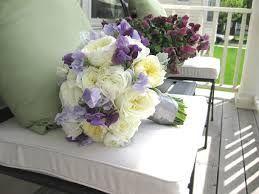 Risultati immagini per allestimenti floreali matrimonio viola