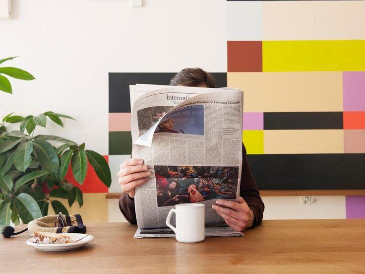 51 Best Coffee Shops In America : Food Network