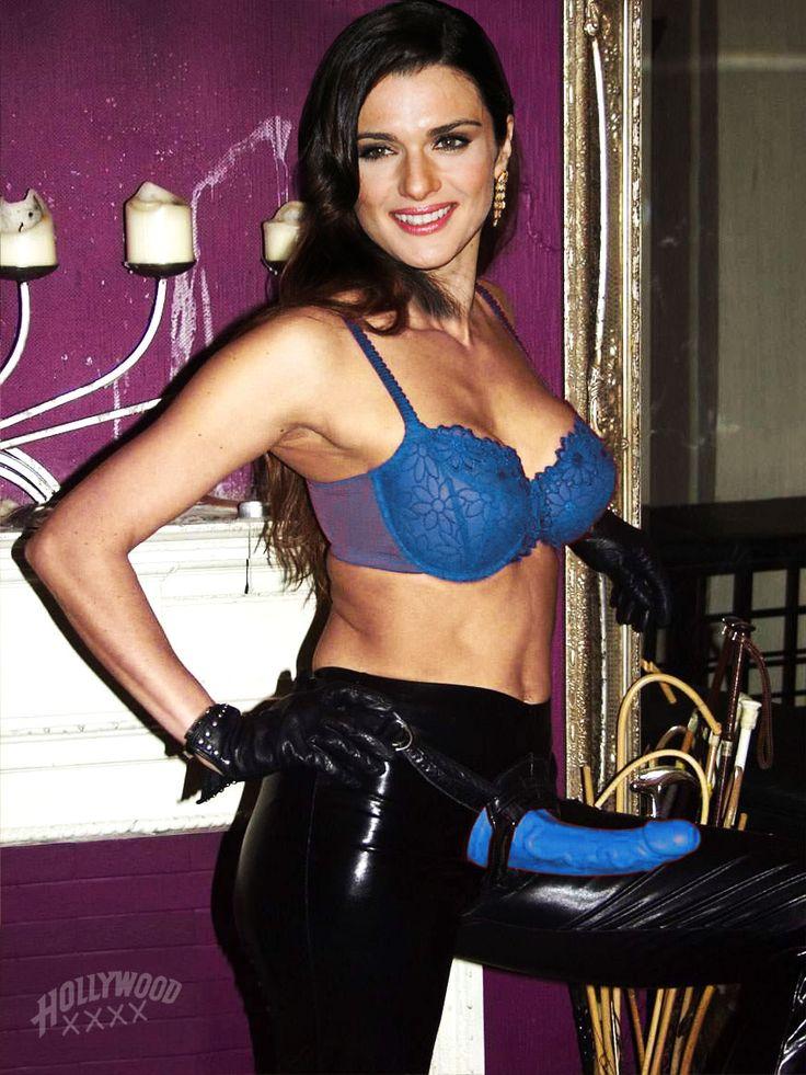 Gillette bikini shaver