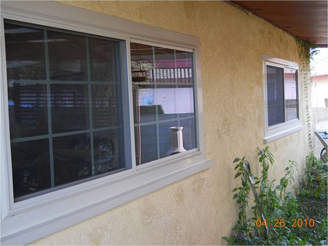 11 Best Before Amp After Window World Photos Images On
