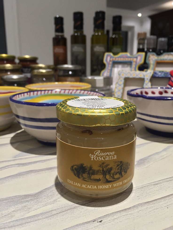 Acacia honey with truffle! OMG with cheese!! www.thepopupdeli.co.uk