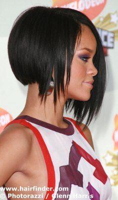 Google Image Result for http://www.hairfinder.com/celebrityhairstyles/rihanna2.jpg