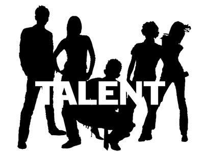 talent show | Danzy World*: Homeless Boy Steals The Talent Show