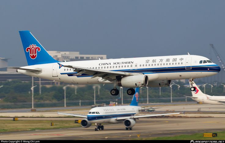 B 6627 china southern airlines airbus a320 232 - China southern airlines guangzhou office ...
