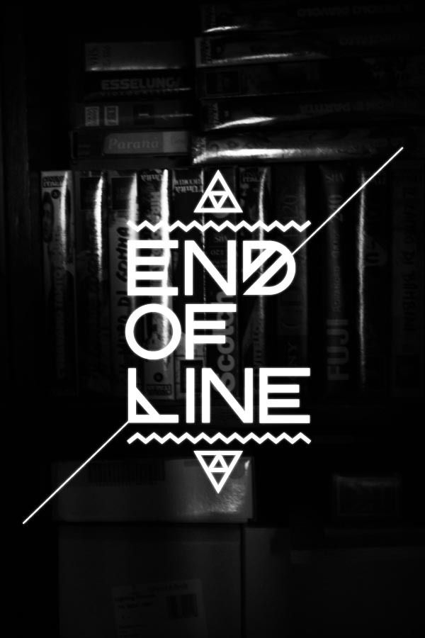 End of Line: HARF 77 by Marco Oggian: Inspiration Typography, Typography Serving, Typography Design, Graphics Design, Harf 77, Behance Typography, Fonts, Line Design, Marco Oggian