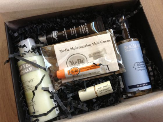 111 Best Images About Allure Beauty Box Glossybox Amp Other
