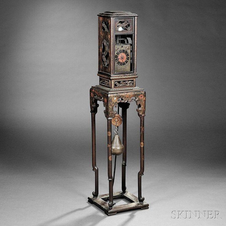 455 Best Tempus Fugit Images On Pinterest Antique Clocks