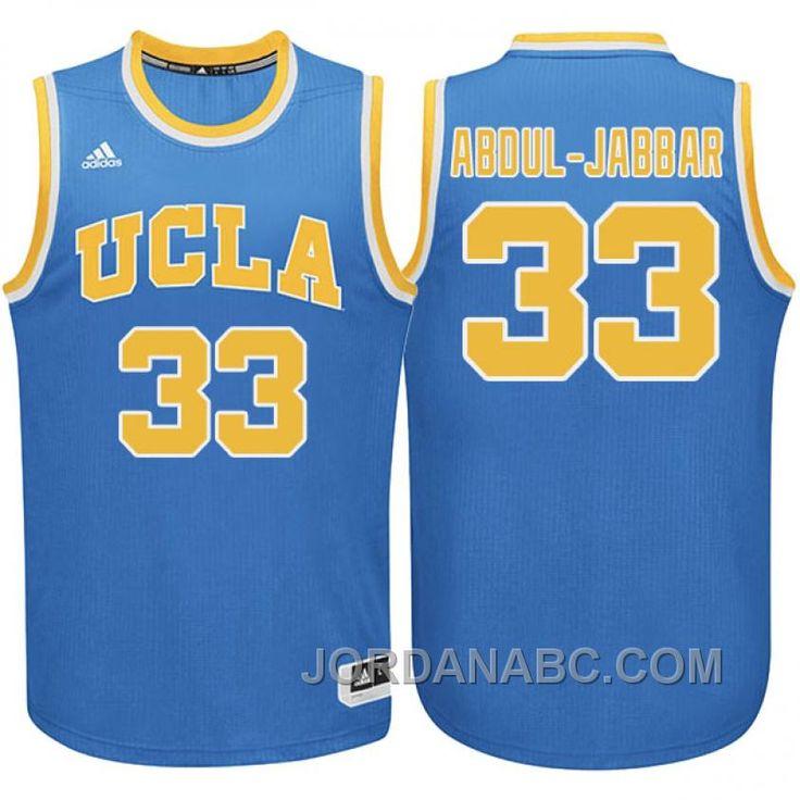 Buy Reggie Miller UCLA Bruins Light Blue College Basketball Jersey from  Reliable Reggie Miller UCLA Bruins Light Blue College Basketball Jersey  suppliers.