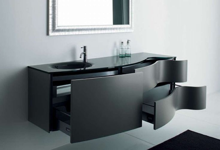 Bathroom cabinets, Bath sections add functionality with a bathroom and convey a sense of completion towards the feel. If you are somebody who is searching toward sell your home soon and you want to promote it within the finest market cost, you might like to reconsider the healthiness of your bath rooms in your house.