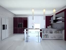 Different Kinds Of Studio Type Ketchen   Google Search. Kitchen Designs ...