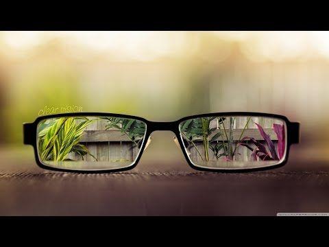 Abraham Hicks - Jak si vylepšit zrak? - YouTube