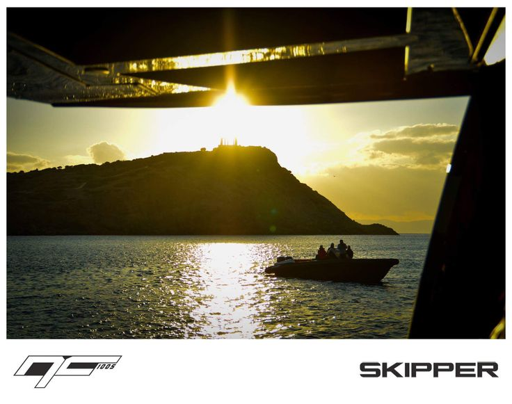 NC 100S  Design by Alexandros Stavroulakis  Skipper-bsk Pavlos Stavroulakis George Stavroulakis http://skipper-bsk.com/models/skipper-nc-100s/  Charis Merkatis Marketing & Sales www.skipper-bsk.com - merkatis@skipper-bsk.com