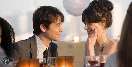 Love this film! bol.com   (500) Days Of Summer, Geoffrey Arend, Chloë Grace Moretz & Matthew Gray...