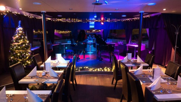 Special Danube River Cruises with Dinner for Special Times It does not matter if there is Easter, 20th August, Christmas, New Years Eve or Valentine's day, for all these occasions we have special show, menu and extra decoration, to make these evenings extraordinary for all our dear guests. You c
