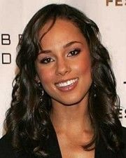Alicia Keys - Profession: Singer-songwriter Born: January 25, 1981 Star Sign: Aquarius - Married Life: 7-31-2010 R&B singer-songwriter Alicia Keys (31) weds Grammy Award winning rapper Swizz Beatz (33) at a private home on the French island of Corsica